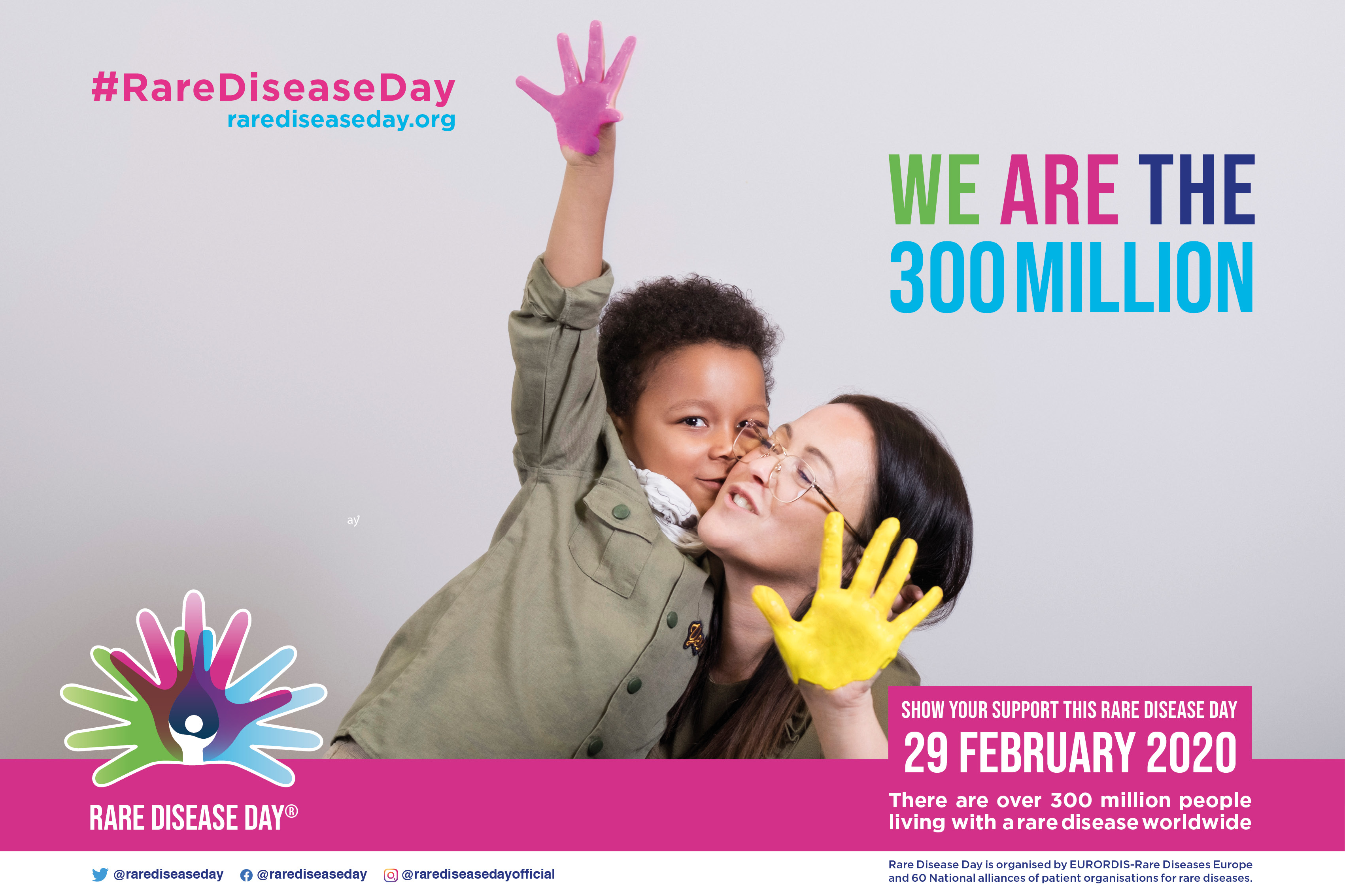 https://img3.rarediseaseday.org/2020/rdd2020-poster-1200x800h.jpg